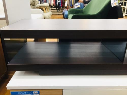 テレビ台の川越 家具