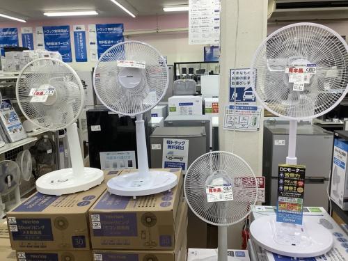エアコン 鶴ヶ島の中古エアコン
