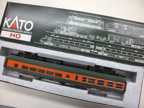 越谷・春日部近辺おもちゃ入荷情報の鉄道模型