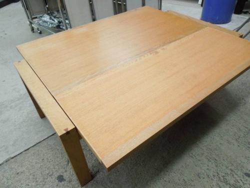 いちおし特選家具の朝日木材