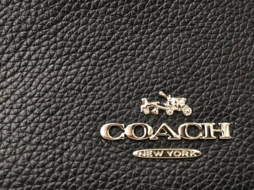 コーチ(COACH)のコーチ