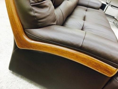 家具の春日部店新入荷