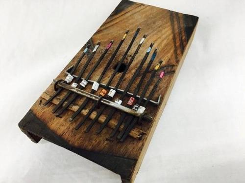楽器・ホビー雑貨の民族楽器