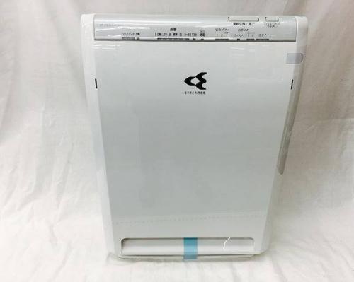 家具・インテリアの空気清浄機