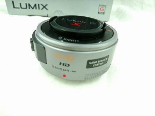 コンデジのミラーレスデジタル一眼レフカメラ