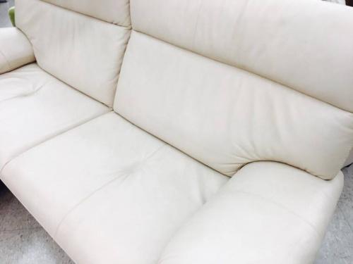 ソファーのkarimoku