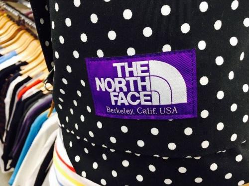 ノースフェイス(THE NORTH FACE)のショルダーバッグ