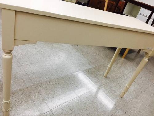 コンソールテーブル