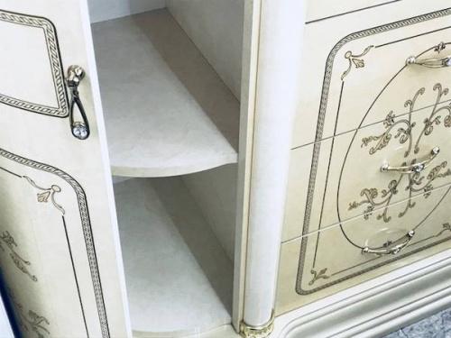 ヨーロピアンのコレクションボード