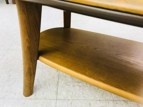 karimokuのローテーブル