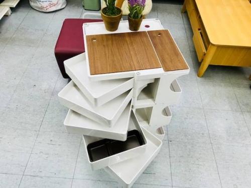 家具のジョエコロンボ