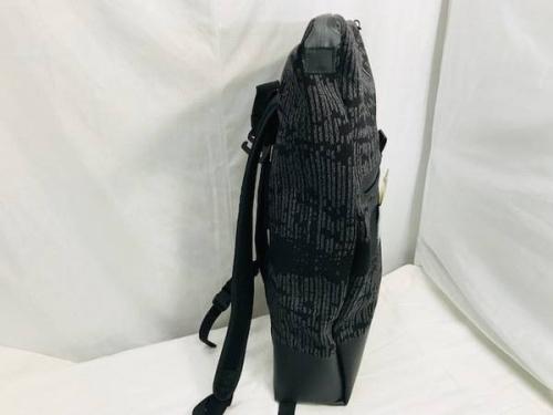 アディダス(adidas)のバックパック