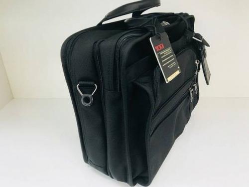 トゥミ(TUMI)のビジネスバッグ
