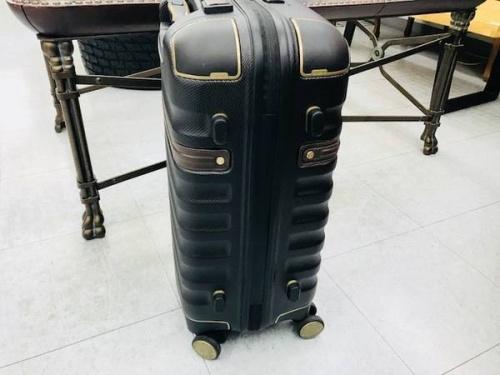 サムソナイト(Samsonite)のスーツケース