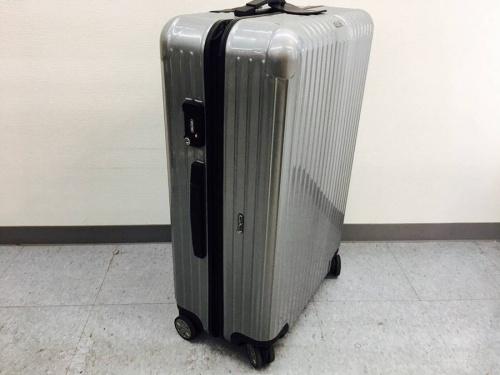 ブランド買取 埼玉のキャリーバッグ