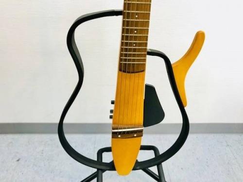 ギターのSLG-100S