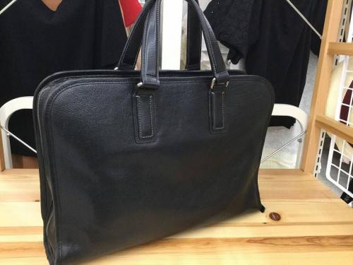 ブランド買取 埼玉の土屋鞄