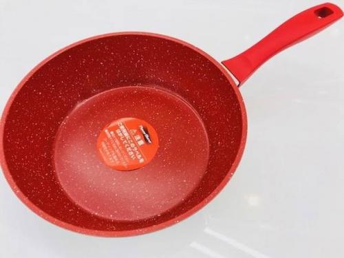 フライパンの鍋