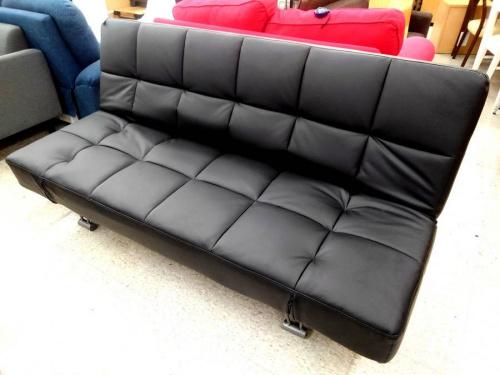 家具のソファベッド