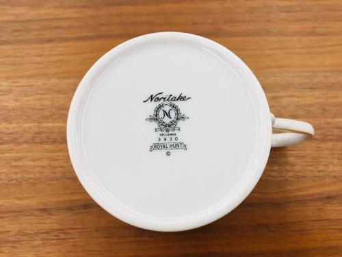 和食器のブランド