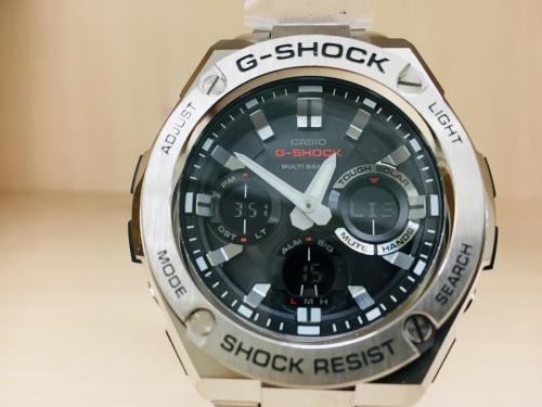 腕時計のブランド
