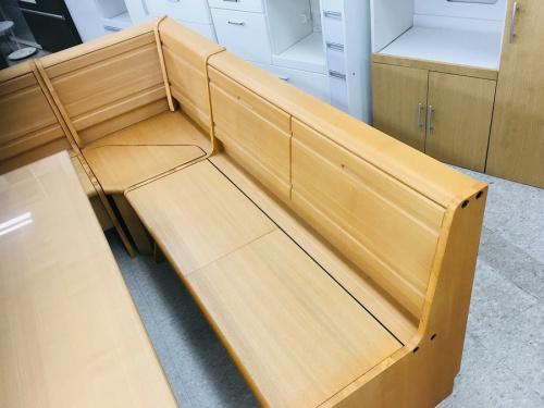 ブランドの家具
