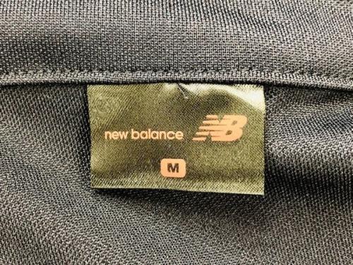 トレーナーのNewbalance