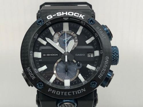 腕時計のカシオ CASIO