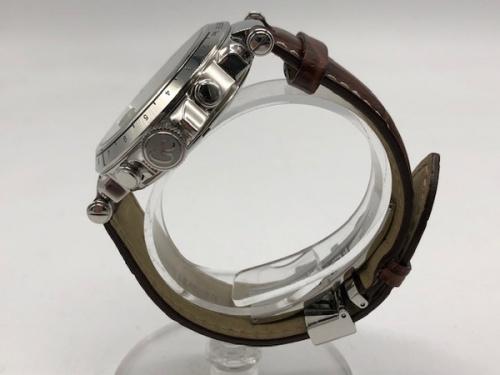 腕時計のGUESS COLLECTION