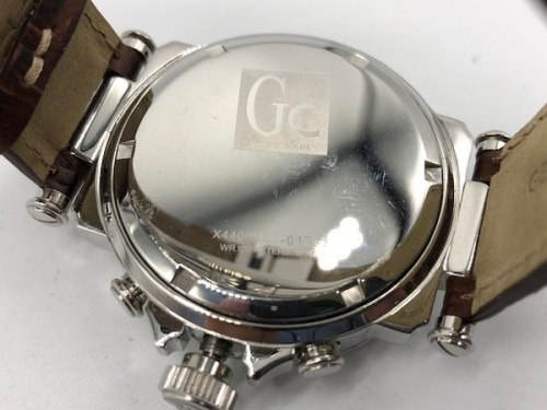 GUESS COLLECTIONのGUESS