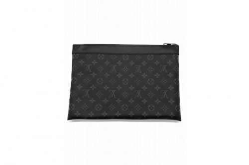 LOUIS VUITTON ルイヴィトンのクラッチバッグ