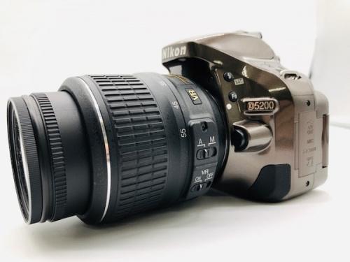 一眼レフカメラのデジタル一眼レフカメラ