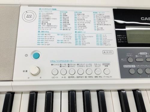 電子ピアノの電子ピアノ