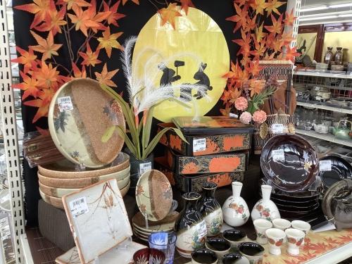 湯呑み 皿 プレート 茶碗の春日部 岩槻 野田