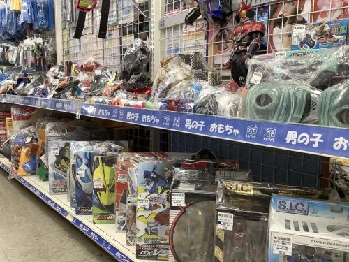 春日部 野田 岩槻 北越谷の買取 リサイクル