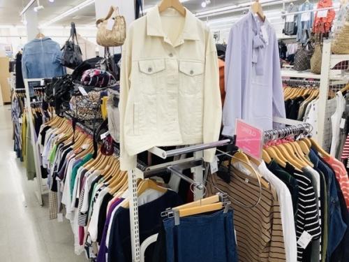 シャツ 半袖 カットソーのTシャツ 半袖ニット