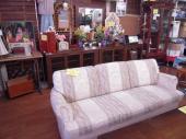 家具の雑貨
