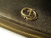Diorのブランド