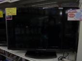 液晶テレビ 薄型テレビの家電 中古家電