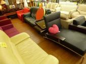 家具 の鶴瀬家具