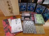 トレファク鶴瀬店ブログ
