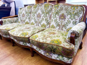 家具・インテリアのイス