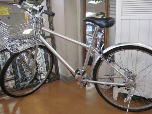 スポーツ・アウトドア 自転車