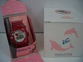立川市リサイクルの腕時計