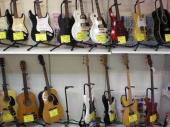 中古楽器の買取