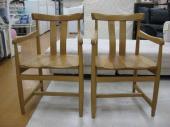 家具・インテリアの柏木工