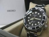 雑貨の腕時計