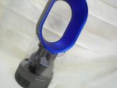 デジタル家電の加湿器