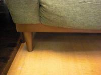 多摩中古家具