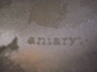 aniary